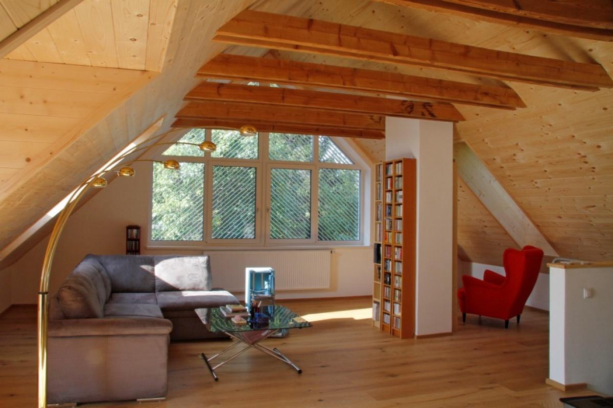 kundenstimmen baumeister vogler. Black Bedroom Furniture Sets. Home Design Ideas